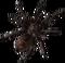HO TLair Tarantula