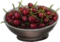 HO BritKitchen Bowl of Cherries-icon