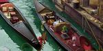 Scene Venice Canals-icon