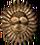 HO OrchestraR Sun-icon