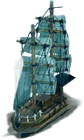 HO UWreck Ship Part 1-icon
