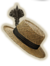 MiniGame S2 Strawhat-icon