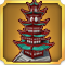 Quest Task Turquoise Pagoda-icon