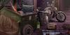 Scene Manhattan Alley-icon