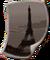 HO PBistro Eiffel Tower-icon