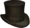 HO StillLife Top Hat-icon