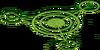 Freeitem Crop Circle-rotated
