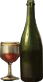 HO CremonaW Wine Bottle 1-icon