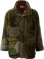 HO Ski Hunter's Jacket-icon