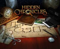 HiddenChronicles-LoadingScreen
