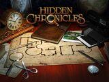 Hidden Chronicles
