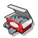 Material Rivets-icon