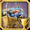 Quest Task Trophy Basket Case-icon