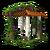 Marketplace Grape Arbor-icon