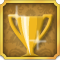 Quest Task Trophies-icon