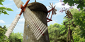 Scene Secluded Windmill (Scene)-icon