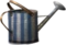 HO PBistro Watering Can-icon