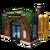 Marketplace O'Carolan Brews-icon