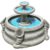 Marketplace Round Fountain-icon