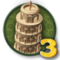 Quest Leaning Tower 3-icon