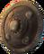 HO ConqC Buckler Shield-icon