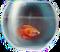 HO OrientE Goldfish-icon