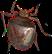 HO MTemple Tick-icon