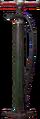HO PBistro Cycle Pump-icon