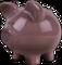 HO TLair Piggy Bank-icon