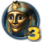 Quest Facing the Flappers 3-icon