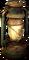 HO Machu Lantern-icon