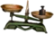 HO MBazaar Scale-icon