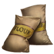 File:Material Flour Bags-icon.png