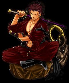 Ryukou
