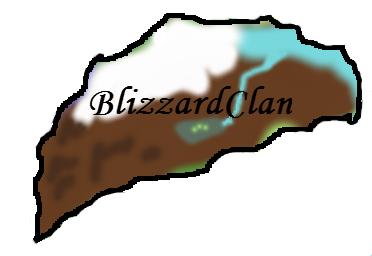 BlizzardMap