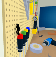 Roblox Hide And Seek Ultimate Teleporters Visit Rblx Gg