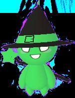 Seeklings Hide And Seek Ultimate Wiki Fandom - hide and seek roblox wikia fandom powered by wikia
