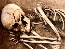 File:Dry bones ritual.jpg
