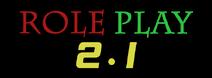 RP2.1 Logo