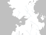 Bahía del Aguasnegras