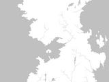 Bahía de los Naufragios