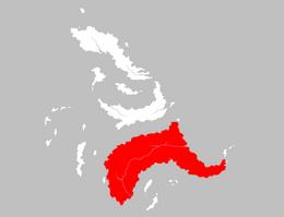 Mapa Jhala