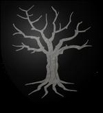 Casa Stonetree