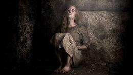 Cersei celda HBO