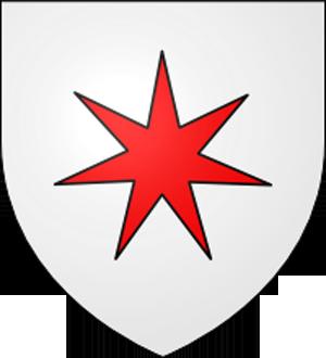 Archivo:Clérigos Humildes.png