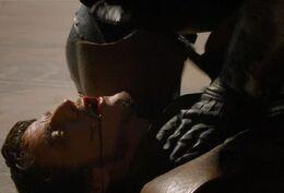 Oberyn antes de morir HBO