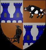 Emblema Walder el Pequeño