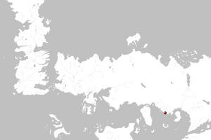 Mapa Yin