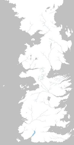Archivo:Mapa río Torentine.png