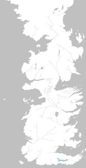 Mapa río Vaith
